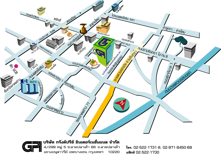 map-gpi-new-road-small