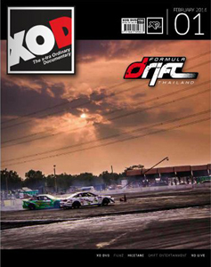 art cover DVD XOD 01 (OUT)