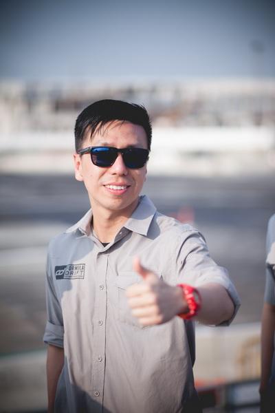 Mr.Marcus Lim_resize