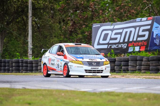pro-racing-series-2014-r1-bira (7)