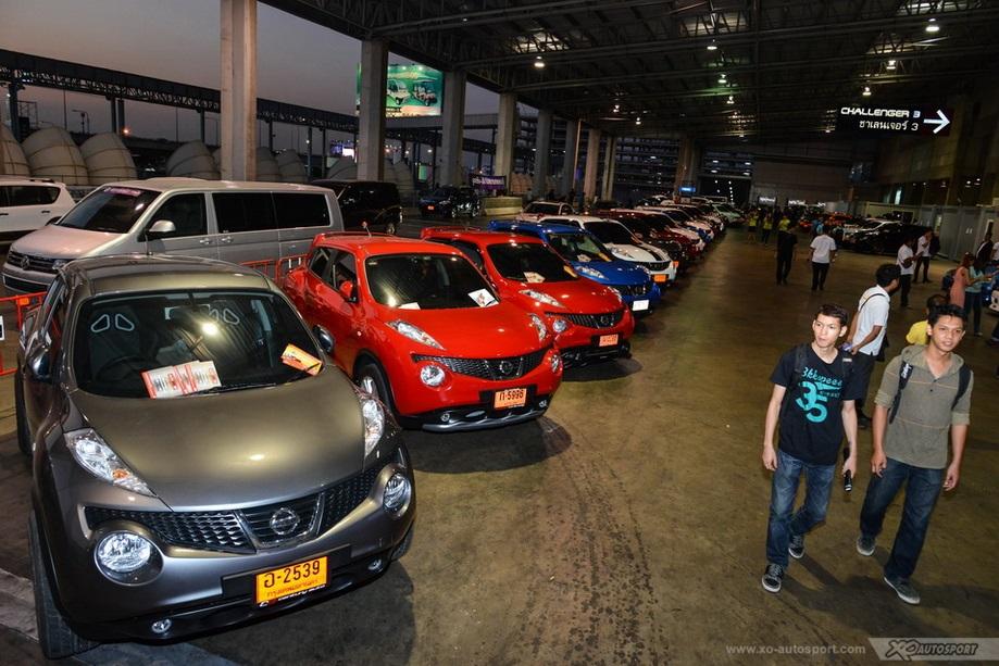 Nissan Juke_01