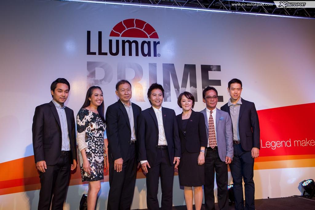 58_07 XO LLumar Prime-44