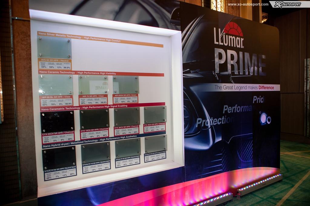 58_07 XO LLumar Prime-45