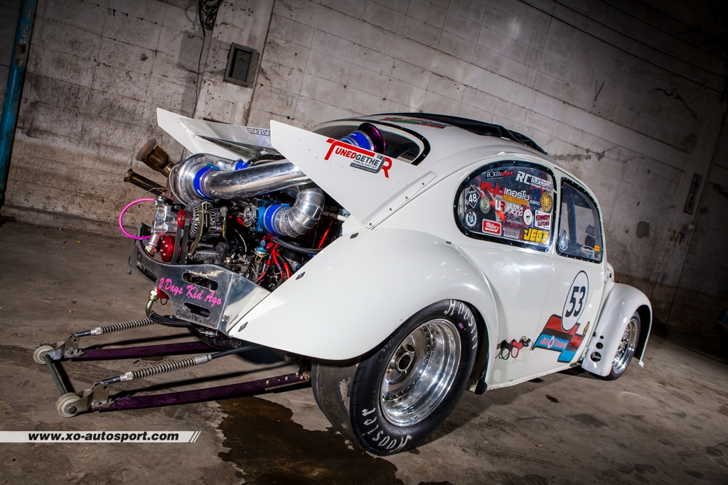 VW-04