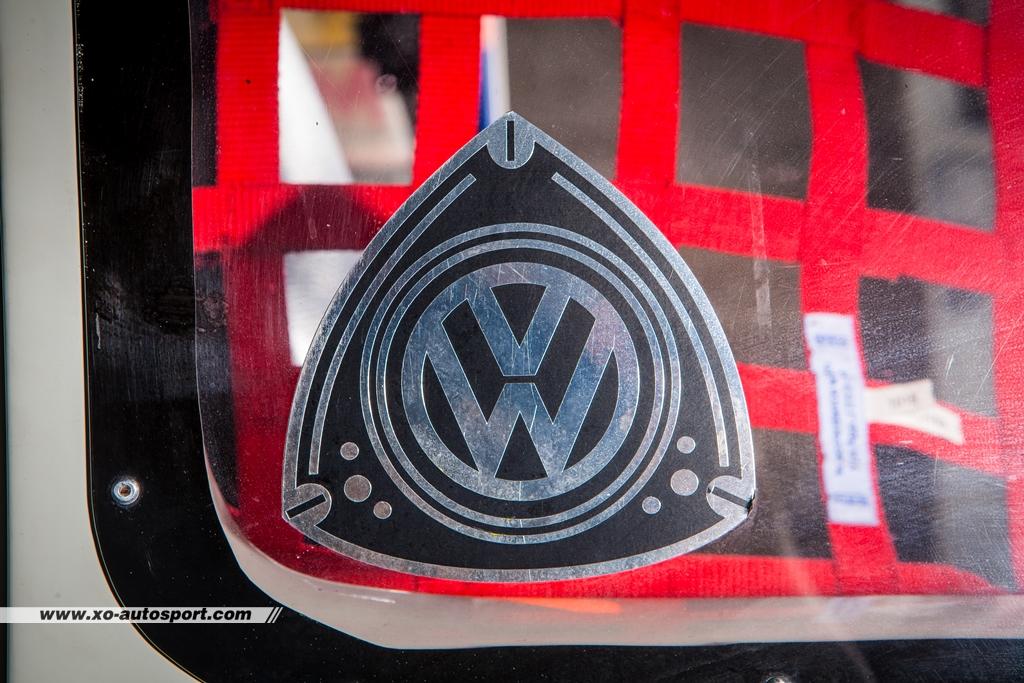 VW-12
