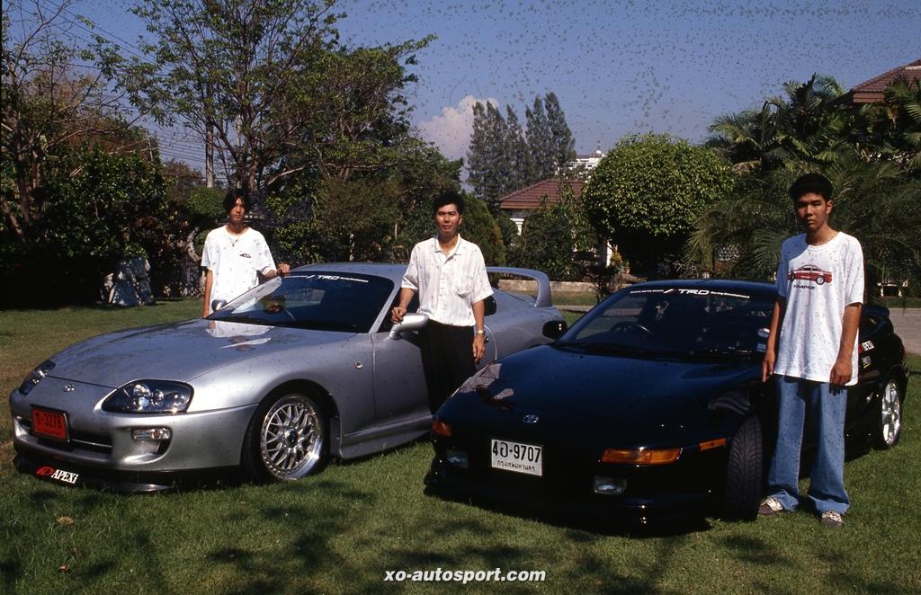 40_04 Style Up XO Autosport 01