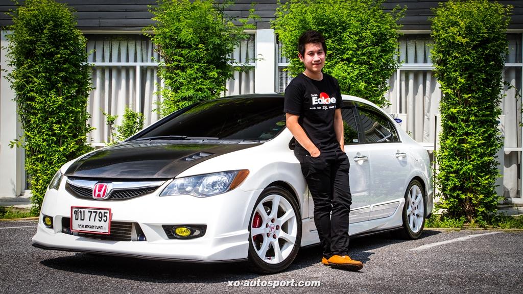 car club225-02