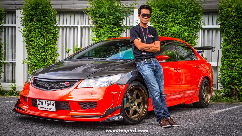 car club225-04