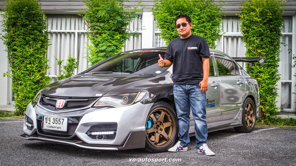 car club225-05