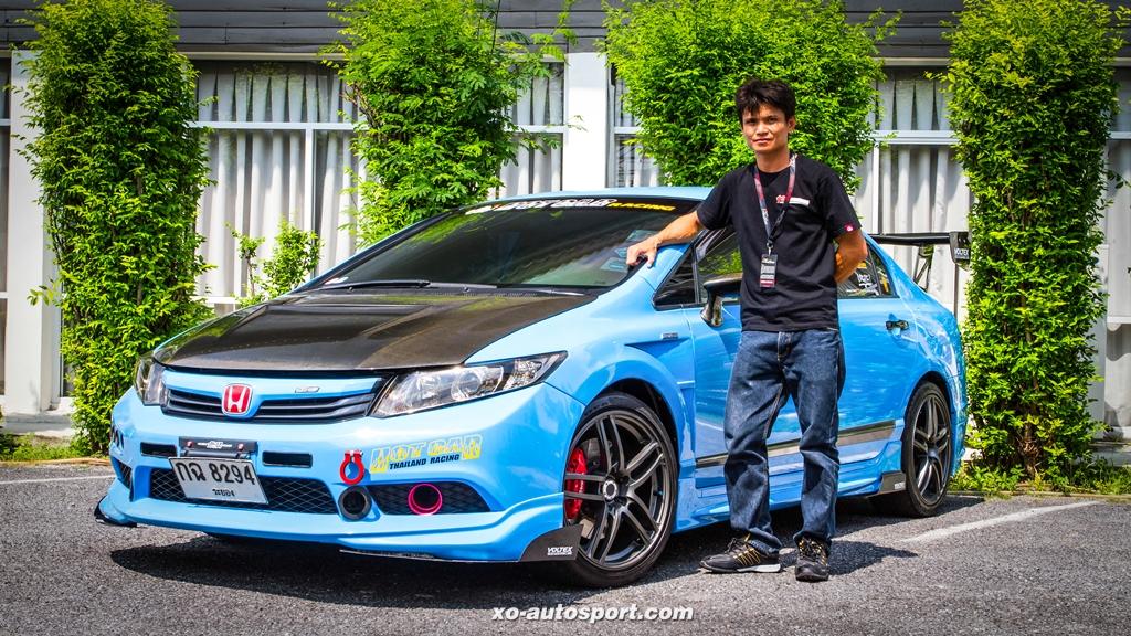 car club225-06