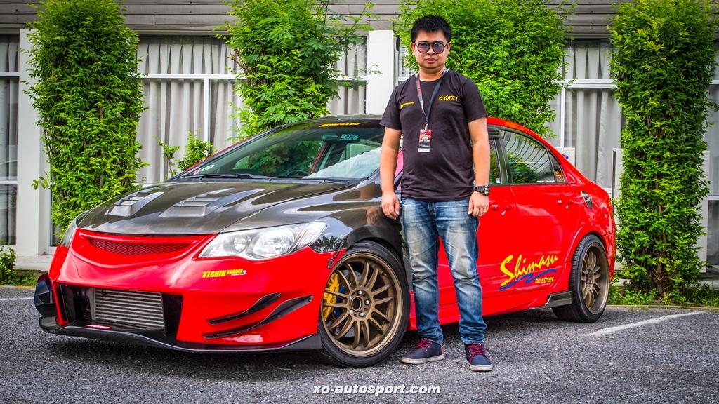 car club225-10