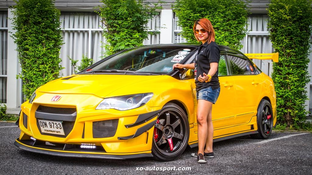 car club225-15