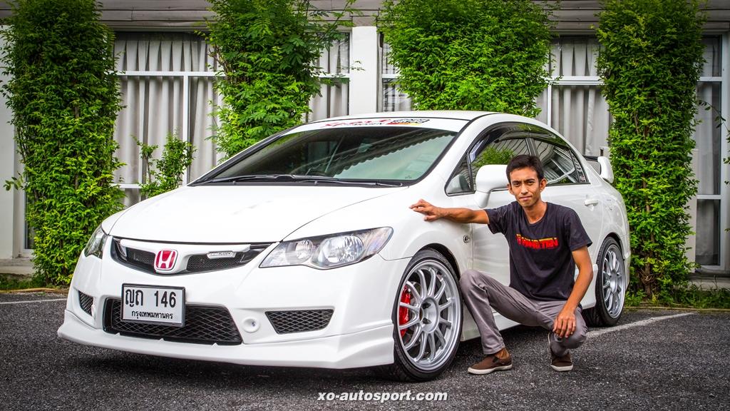 car club225-16