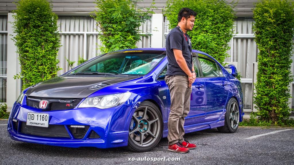 car club225-17
