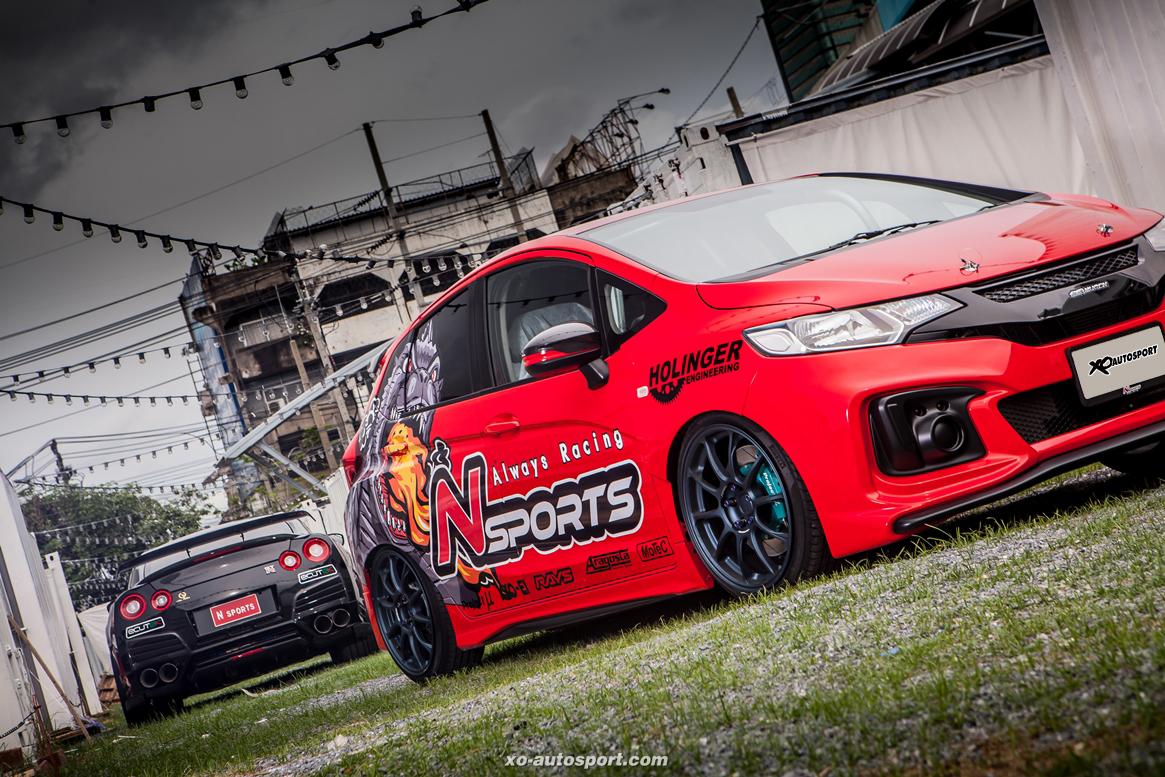 58_07 XO R35 & Jazz GK N-Sport-7