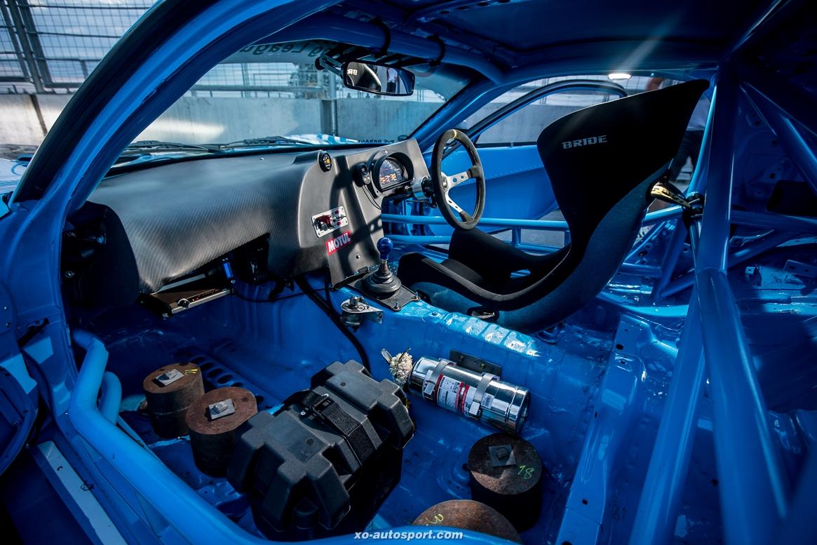 58_08 XO Rx7 Hurricane-35