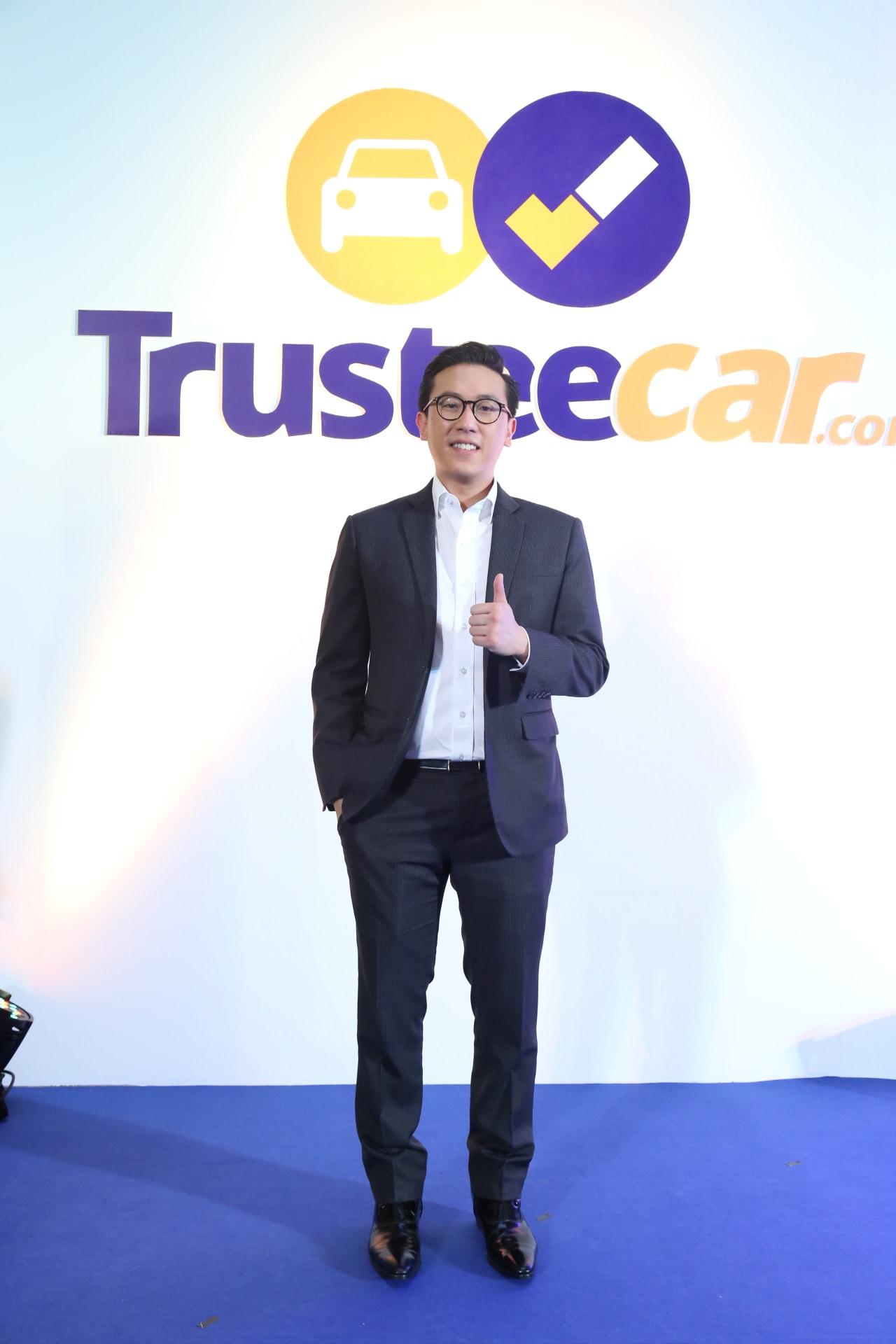 Trusteecar13.