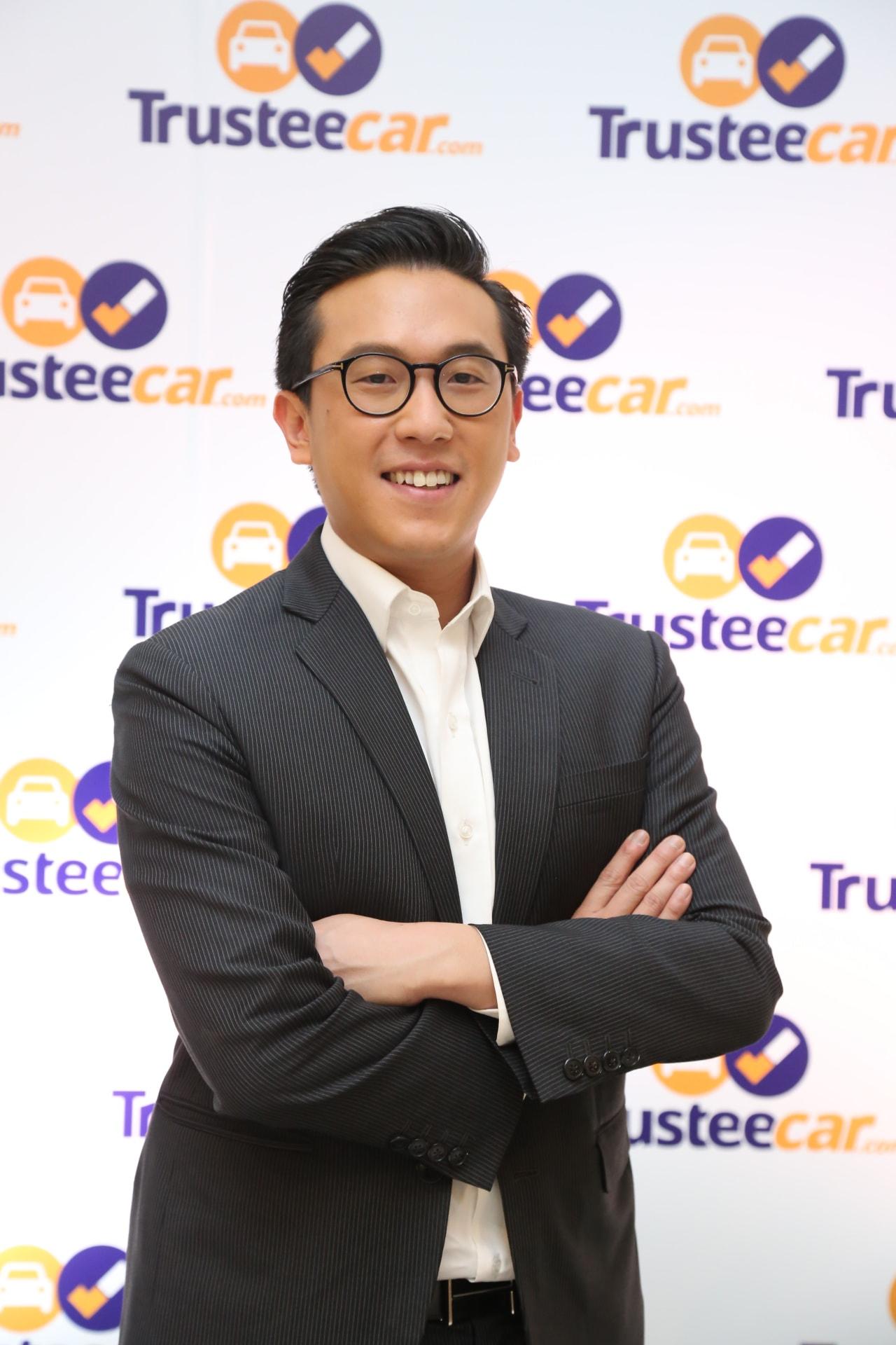 Trusteecar5.