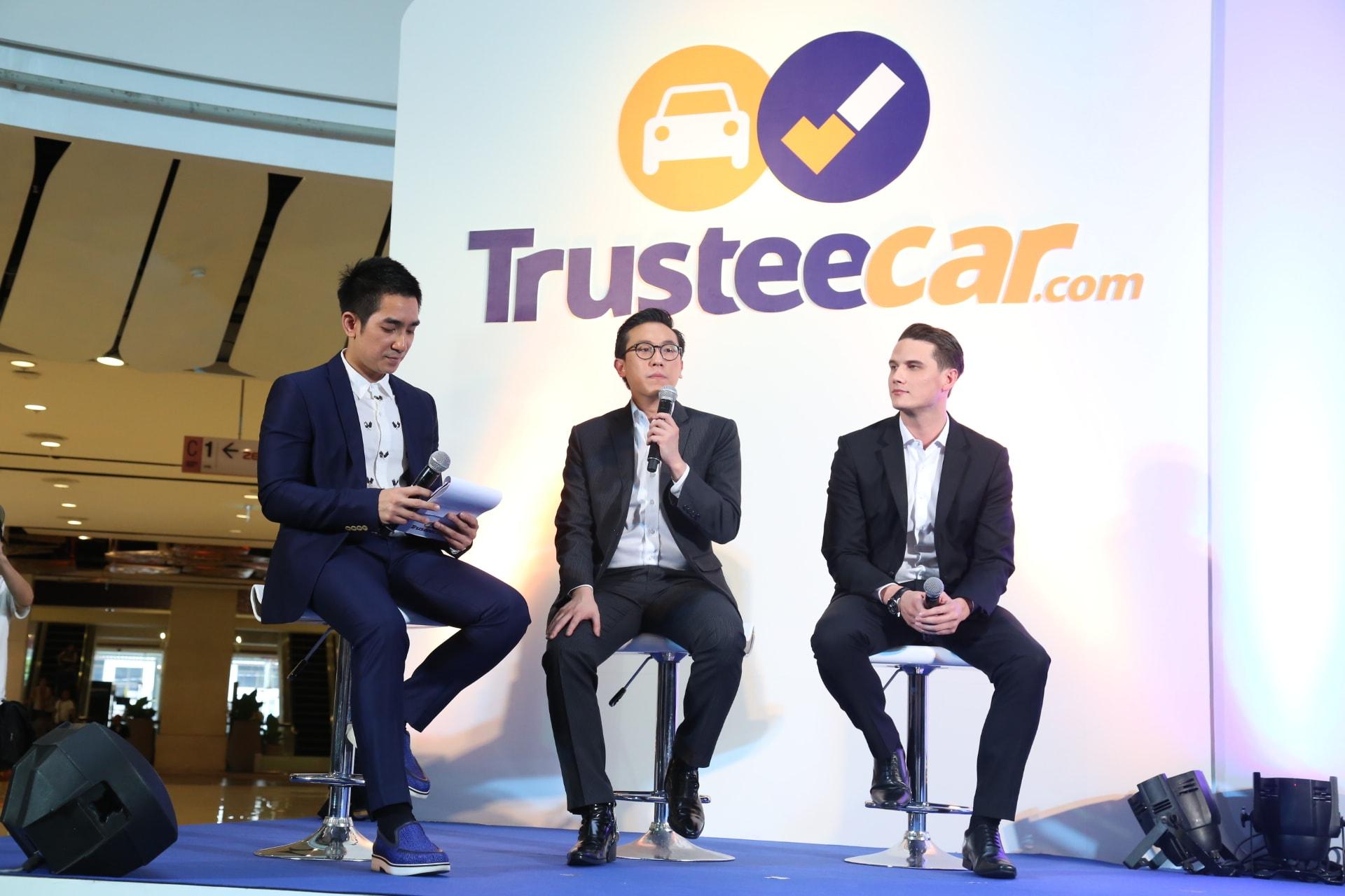 Trusteecar7