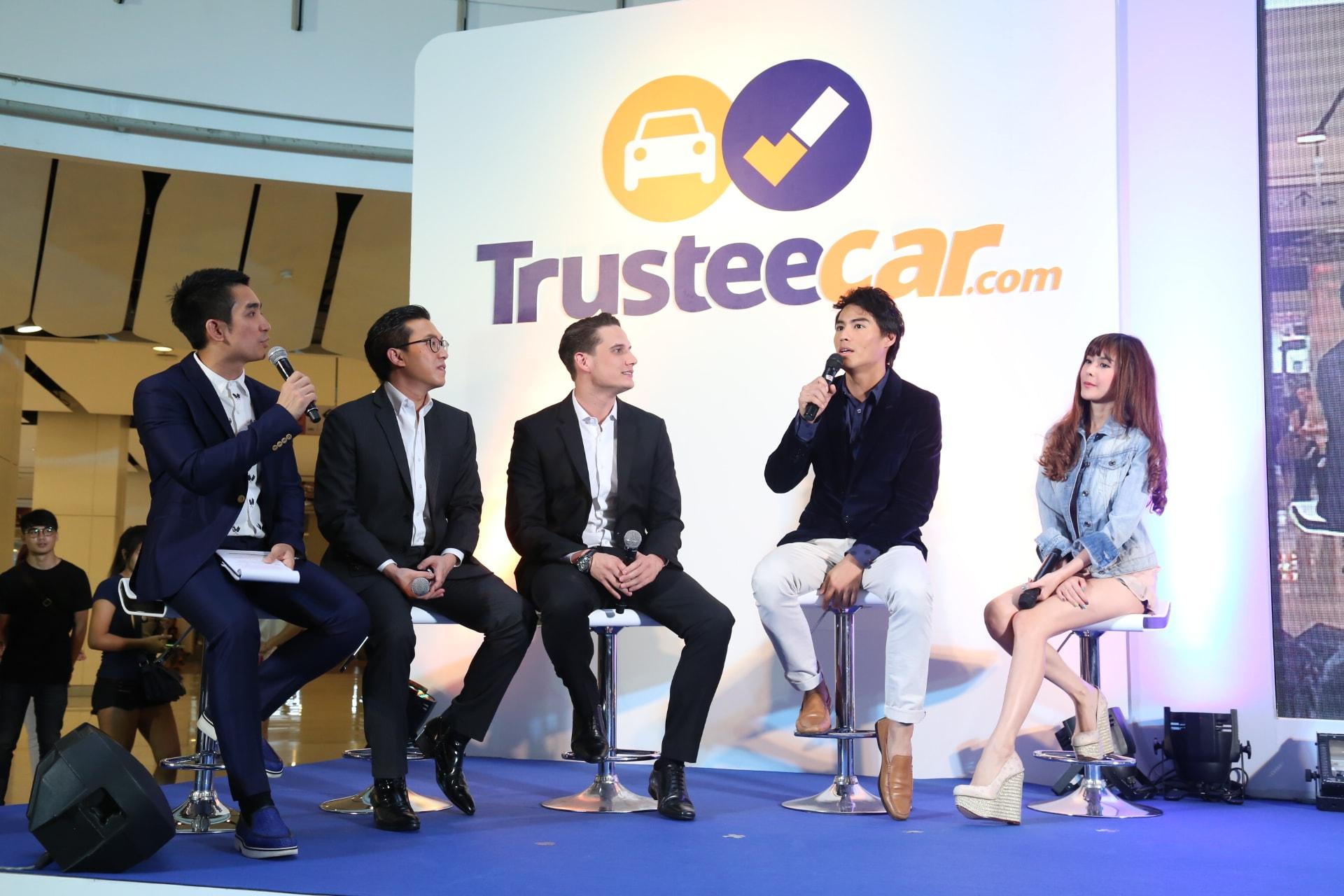 Trusteecar8