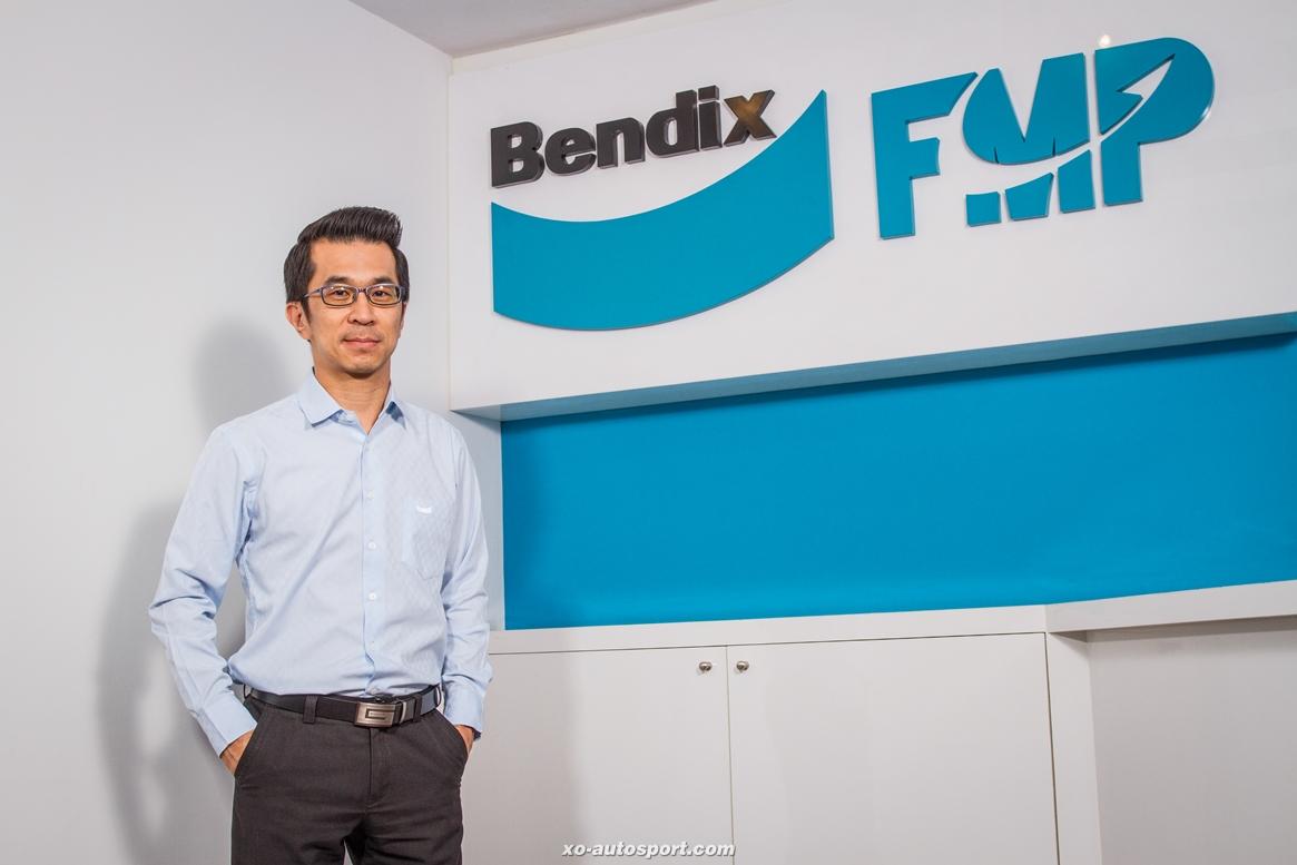 bendix-28