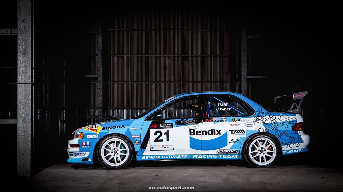 bendix-3
