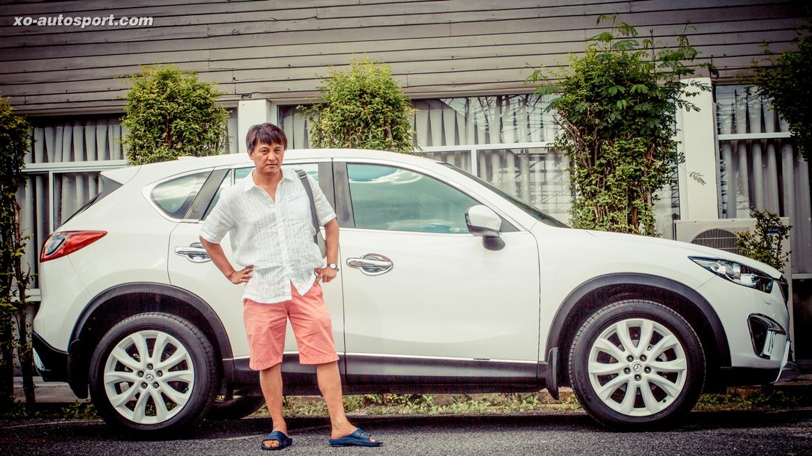 car club228-13