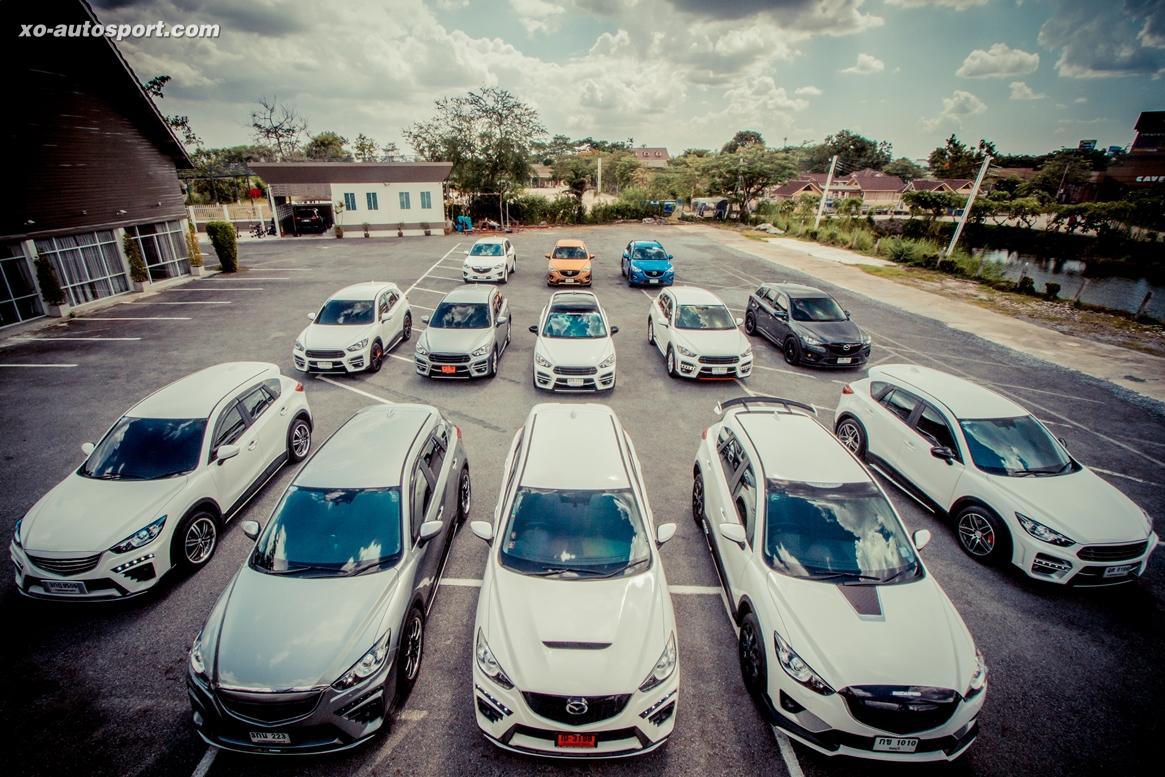 car club228-15