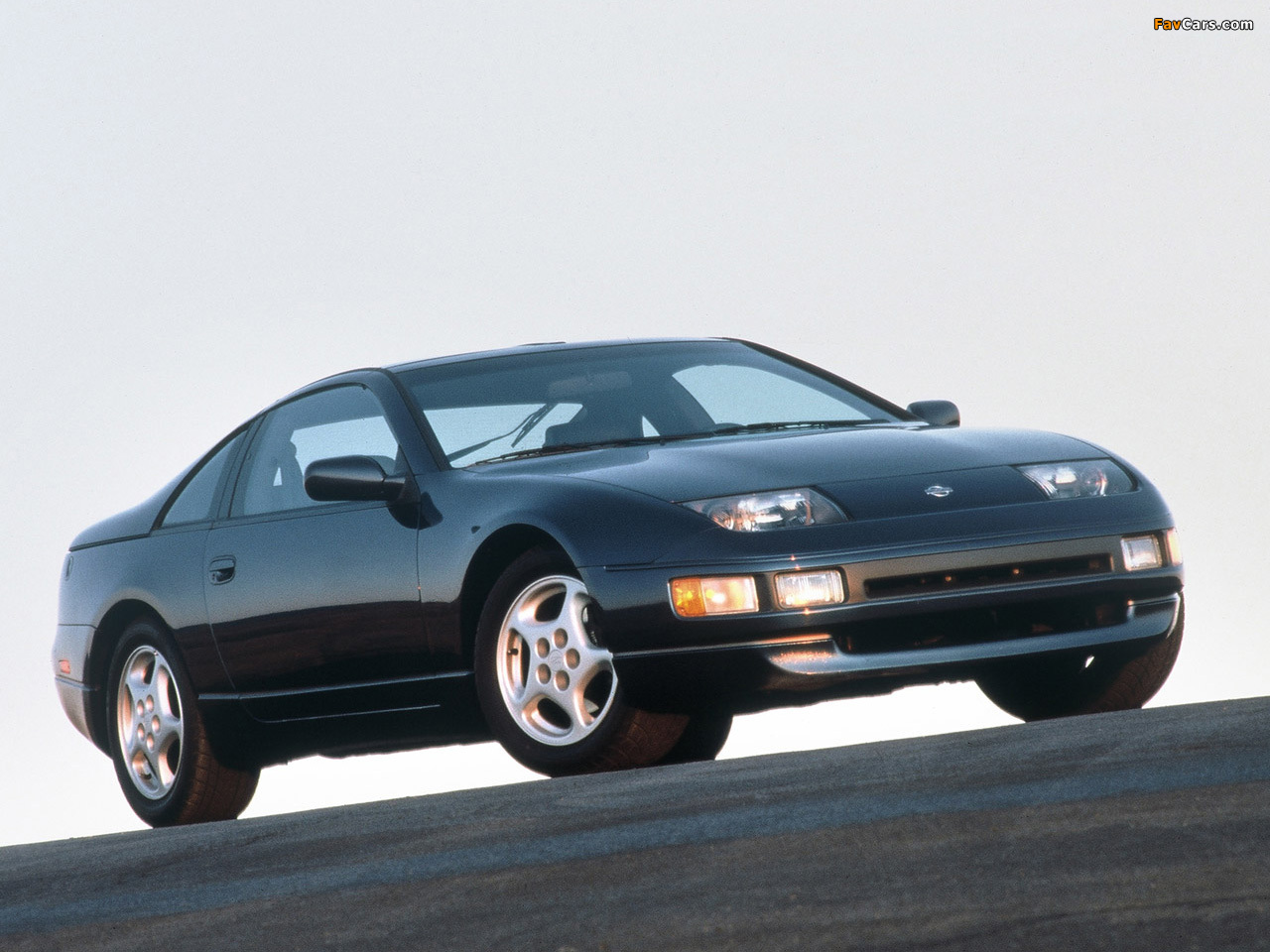 wallpapers_nissan_300zx_1990_1