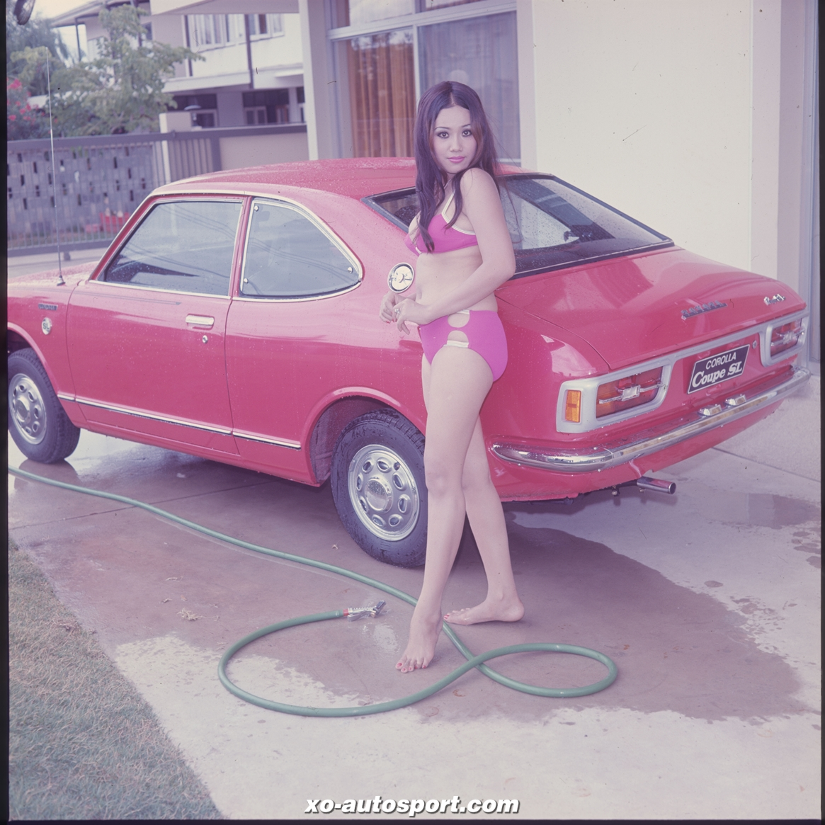 17_mm Toyota Corolla Coupe SL 02