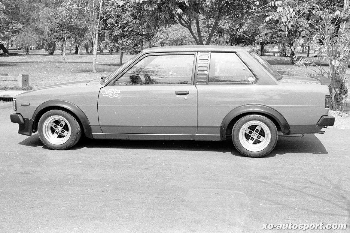 KE70_1972_004