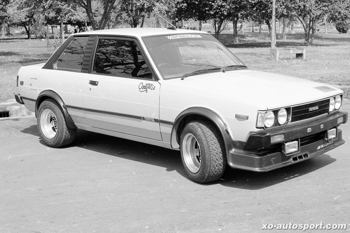 KE70_1972_007