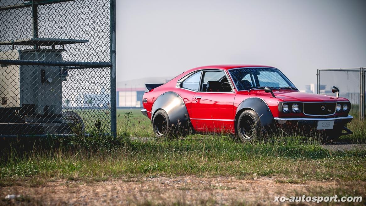 RX3_Retro_08