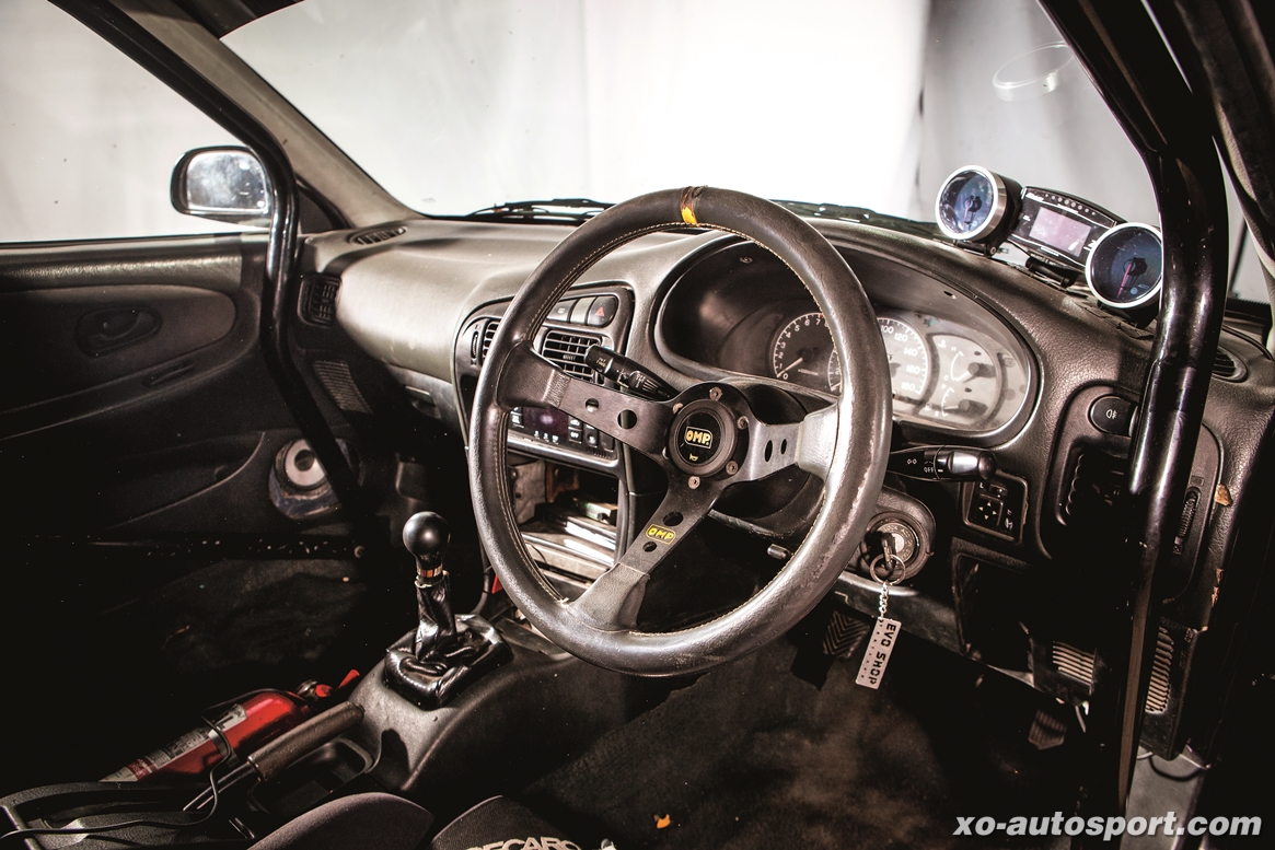 Super4_4WD_129011
