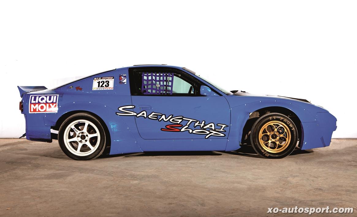 Super6_2WD_123010