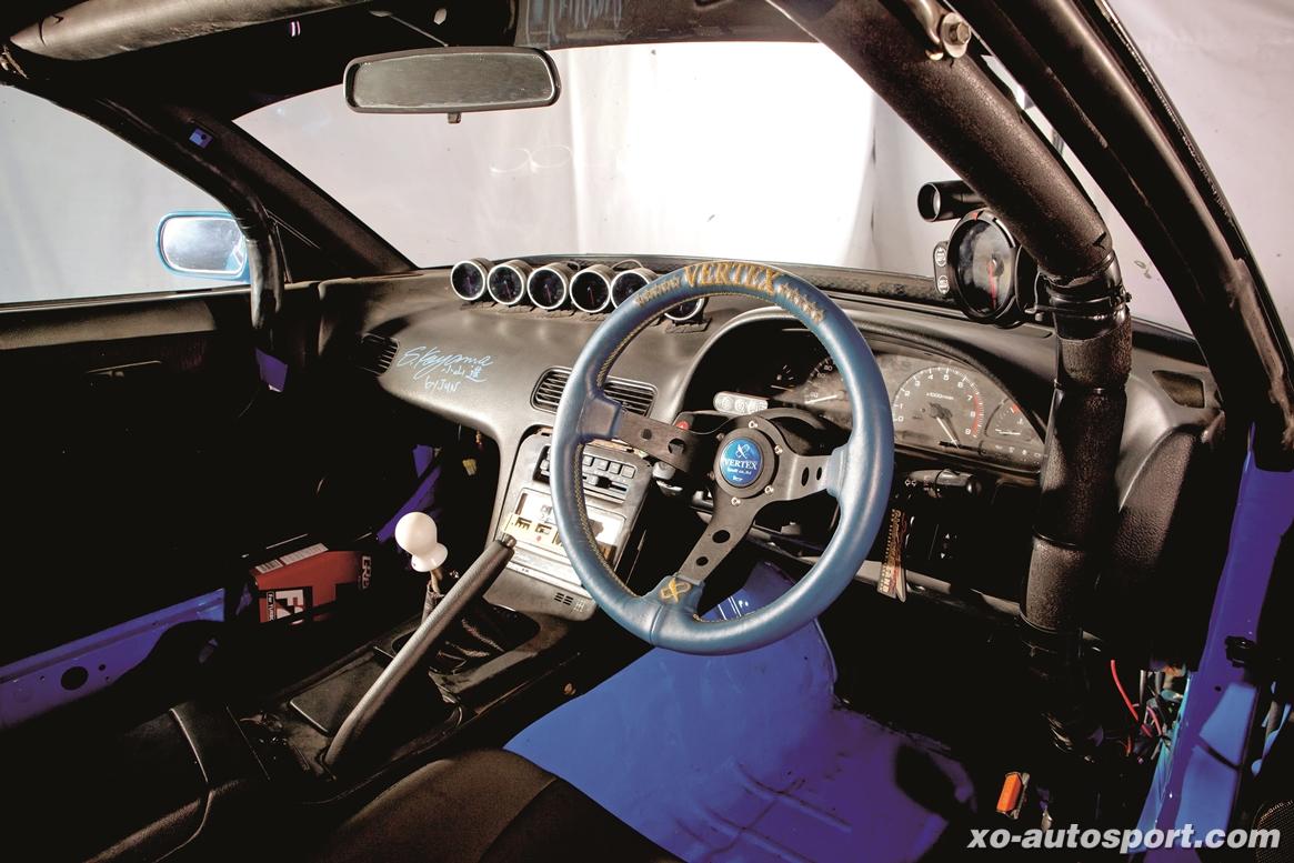 Super6_2WD_123011