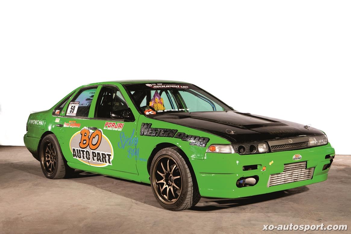 Super6_2WD_59_01