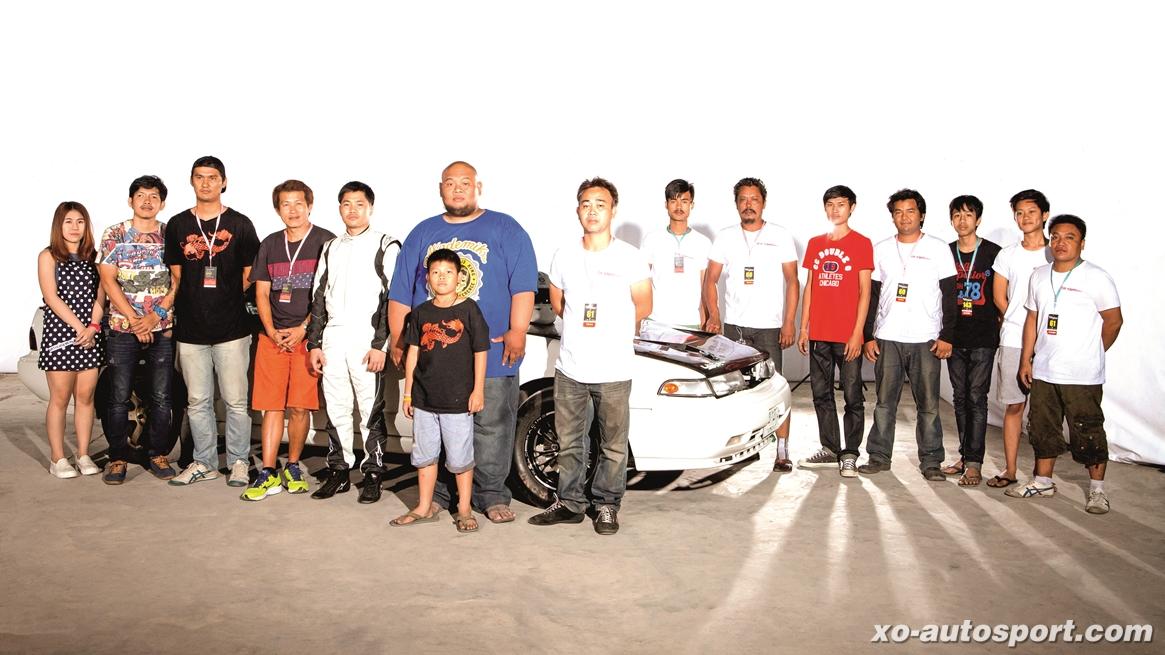 Super6_2WD_60013