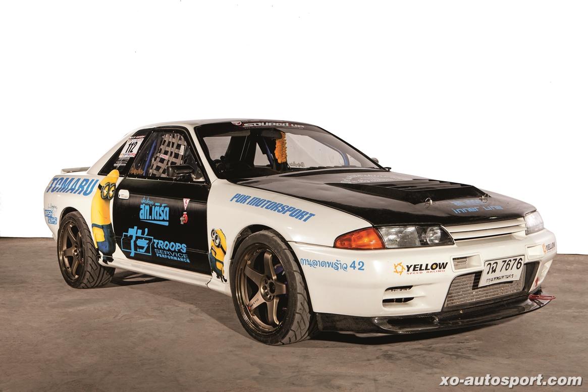 Super6_4WD_1121