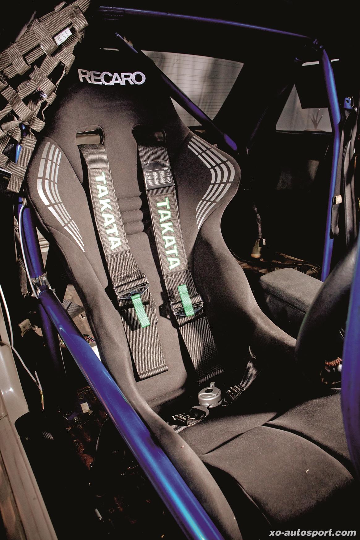 Super6_4WD_1124