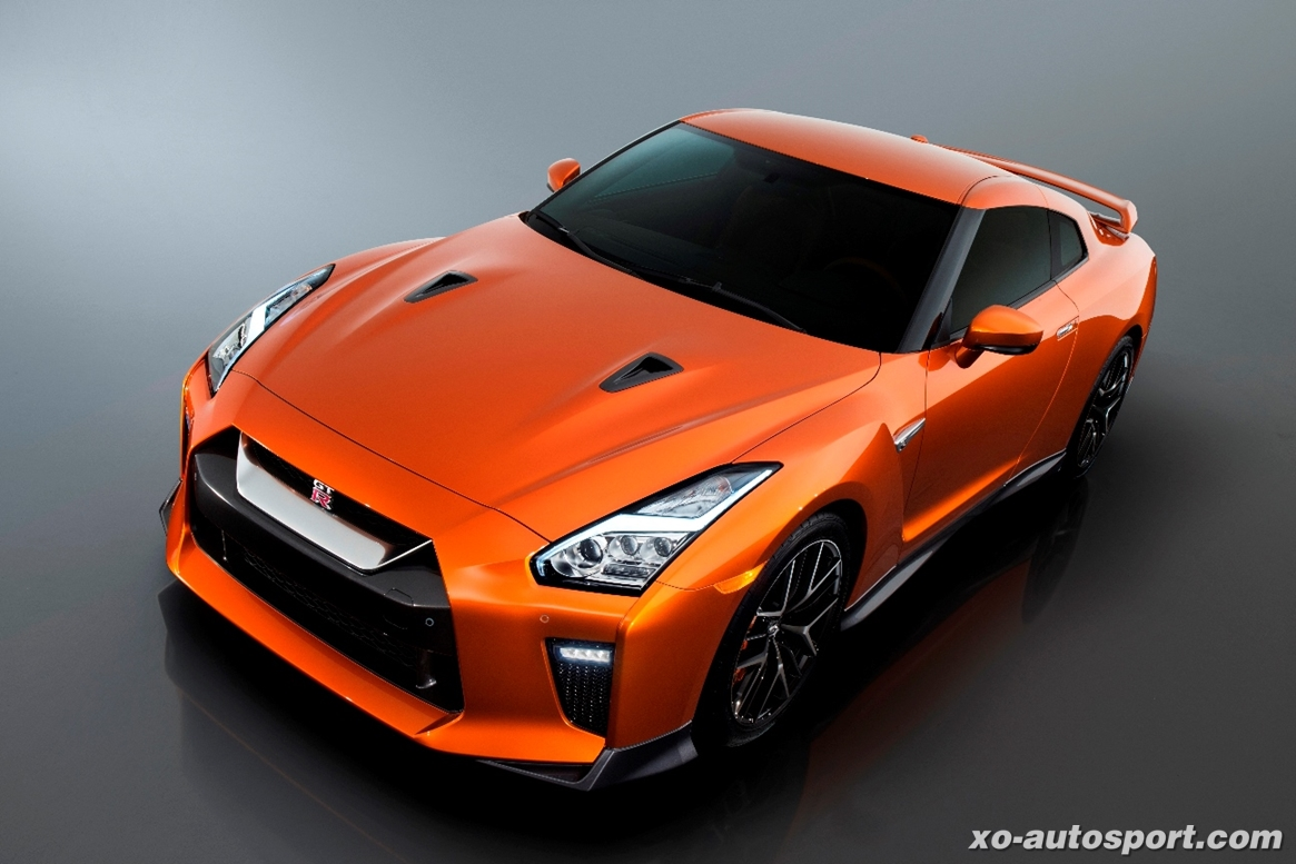 4.17_GT-R_ext04