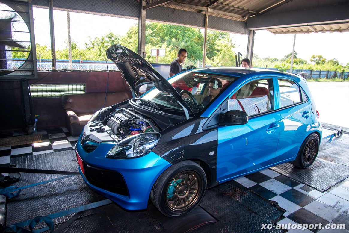 58_11 XO Honda Brio DynoRun by Kwang-44