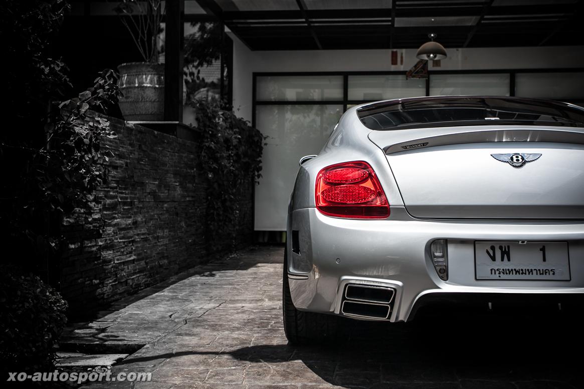 Bentley003