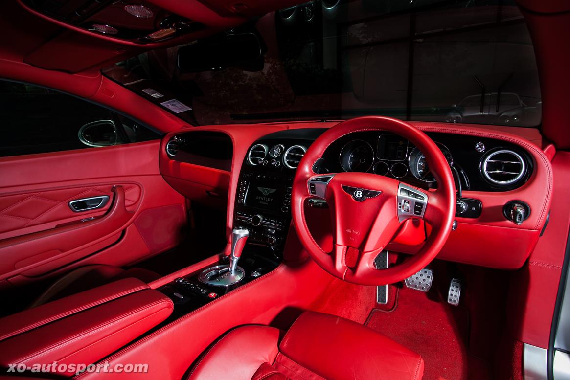 Bentley006