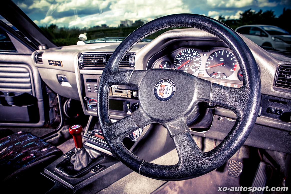 BMW-33