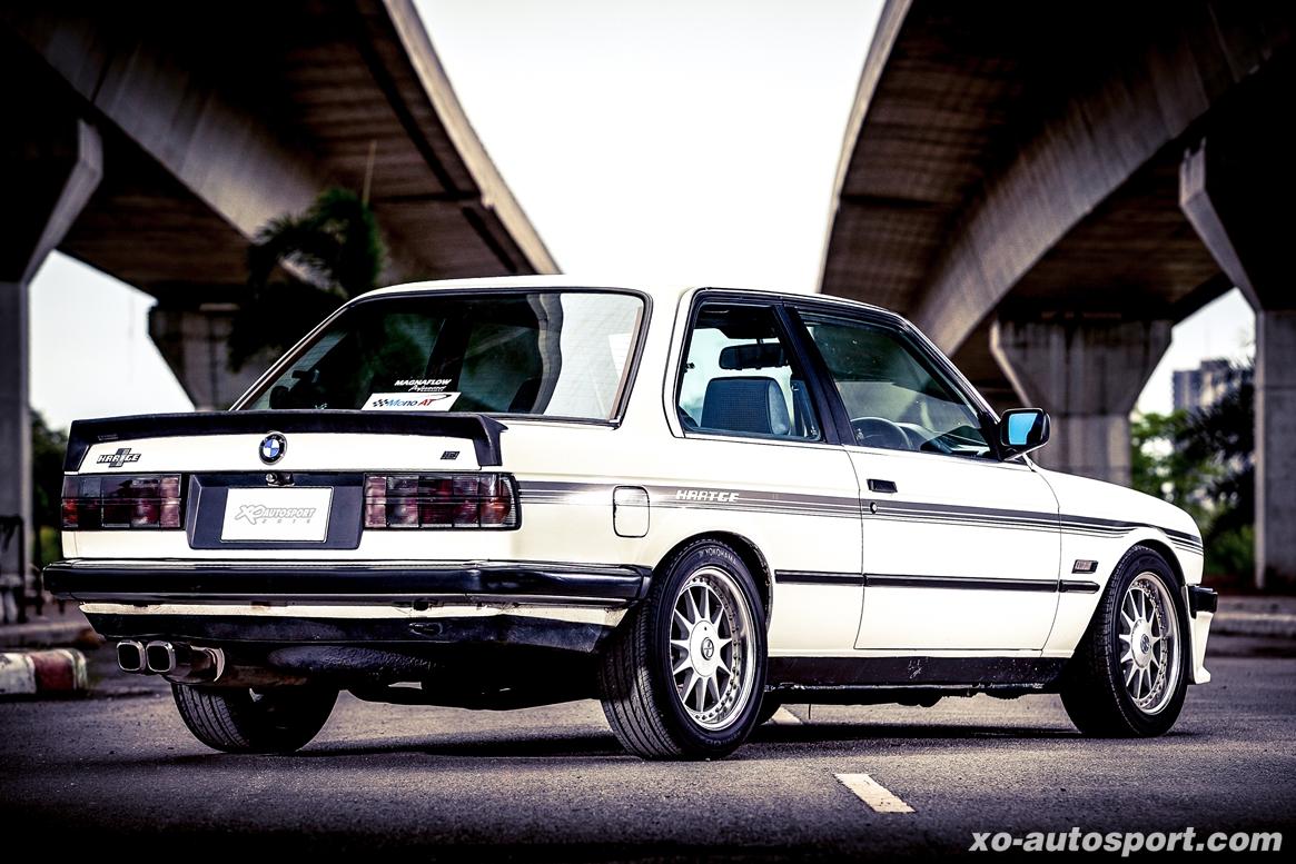 BMW-43