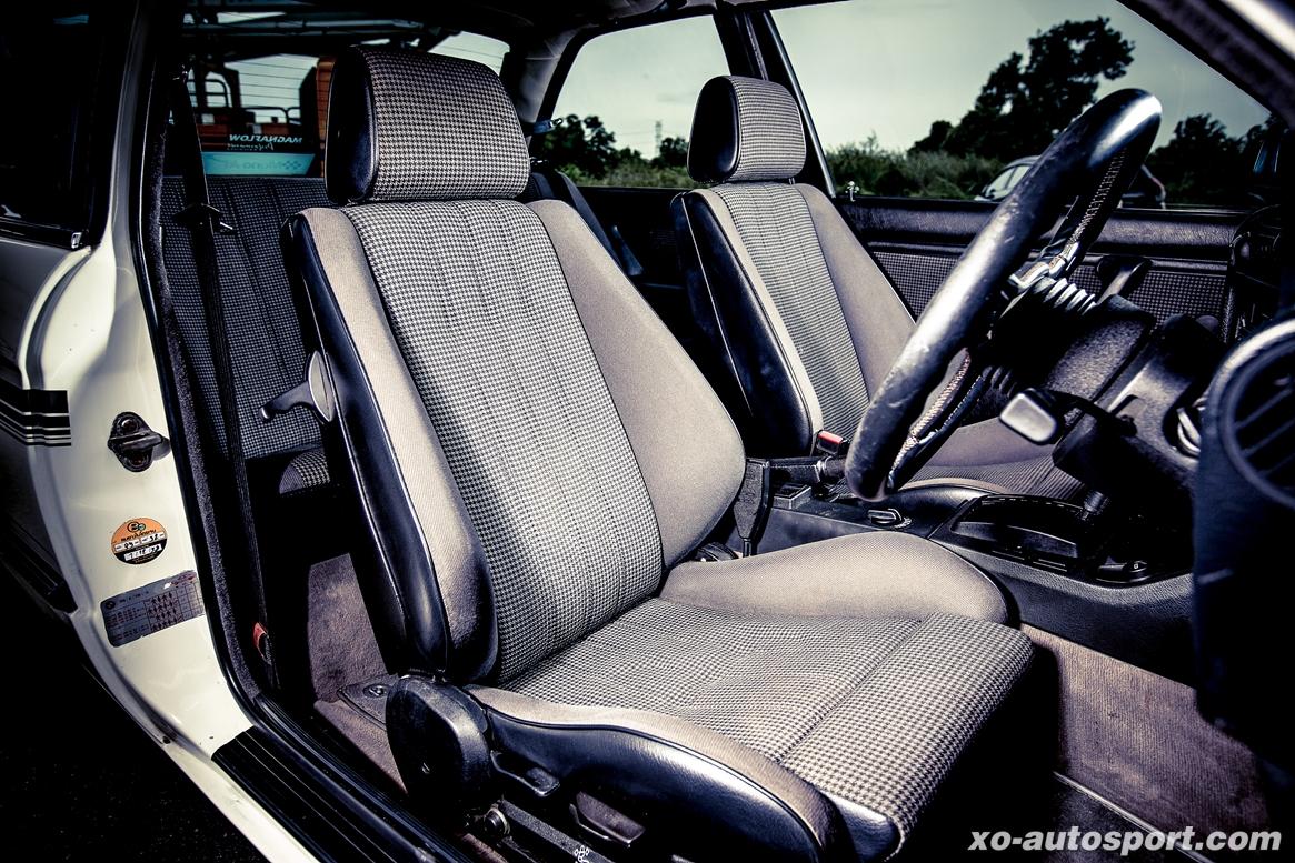 BMW-46