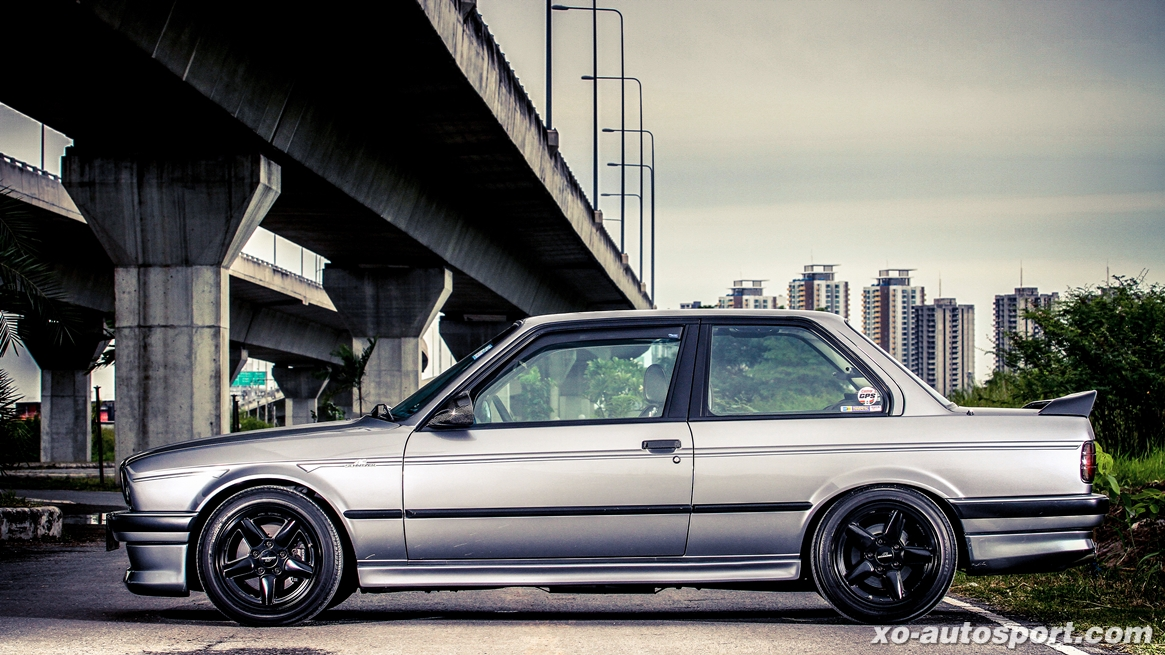 BMW-50