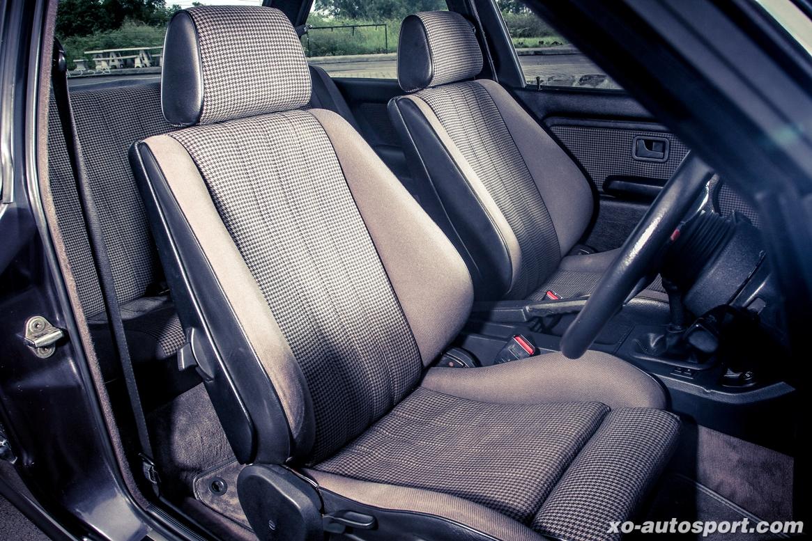 BMW-58