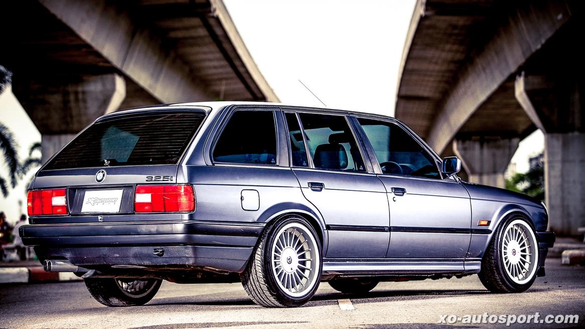 BMW-61